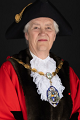 Councillor Pat Tedder
