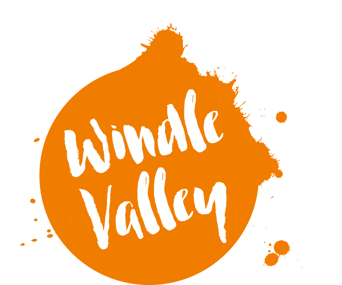 Windle Valley Logo