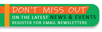 Register for News and Events newsletters