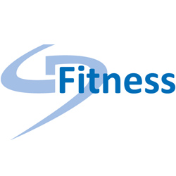CD Fitness Logo and link to CD Fitness Bagshot Website