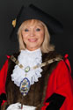 Councillor Joanne Potter