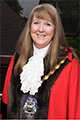 Councillor Valerie White