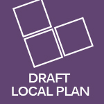 View Draft Local Plan and make comments