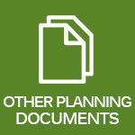 Other planning documents