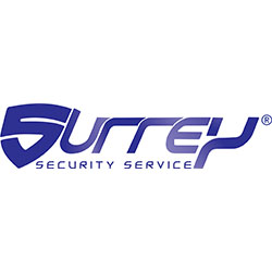 Surrey Security Services