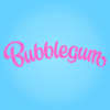 Bubblegum Search's picture